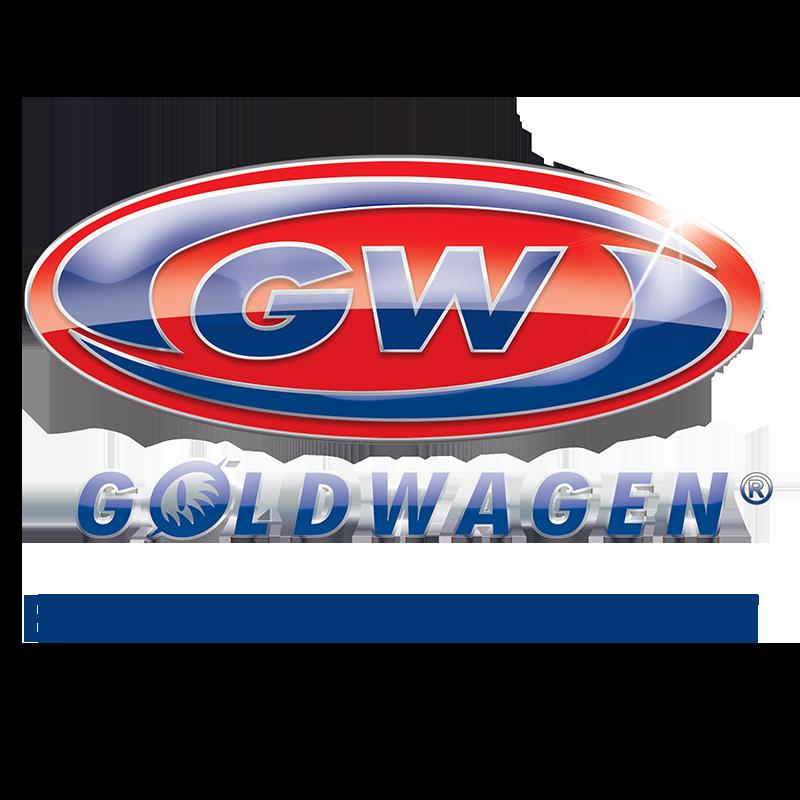 Goldwagen Bronkhorstspruit